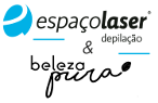 logo-integrada-3